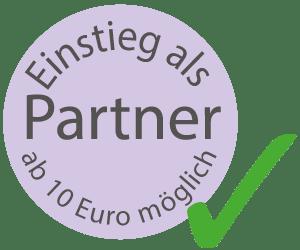 partner ab 10 Euro