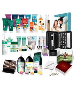 starter-set-platin-vegas-cosmetics