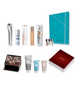 vegas-cosmetics-starter-set-gold