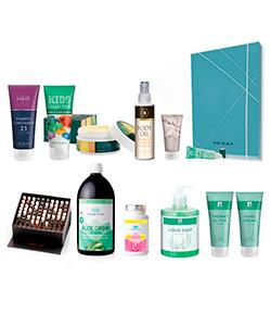 vegas-cosmetics-starter-set-silber